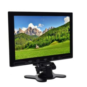 10-1-Inch-TFT-LCD-Color-Ultrathin-2-Video-Input-PC-Audio-Video-Display-font-b8643.jpg