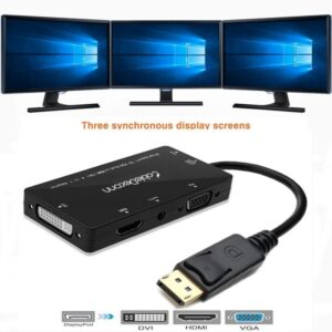 4-in-1-Multi-Function-Displayport-to-Hdmi-font-b-dvi-b-font-vga-Adapter-Cable3702.jpg