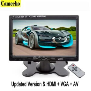 7-Inch-TFT-LCD-Color-Car-font-b-Monitor-b-font-2-Video-Input-PC-Audio5240.jpg