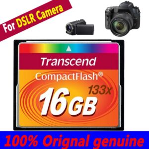 Brand-genuine-Capacity-Transcend-Memory-Card-16GB-Professional-CF-Card-133x-font-b-Compact-b-font4669.jpg