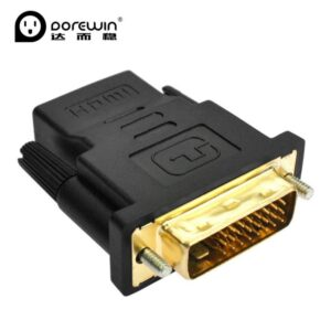 Dorewin-24-1-font-b-DVI-b-font-to-HDMI-Adapter-Gold-Plated-font-b-DVI8772.jpg