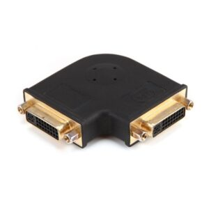 Dual-channel-font-b-DVI-b-font-24-5-female-to-female-Adapter-PC-TV-font2468.jpg