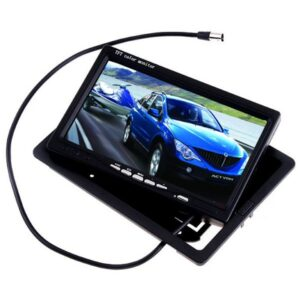 Hot-7-Inch-TFT-LCD-Color-Car-Rear-View-font-b-Monitor-b-font-font-b2373.jpg