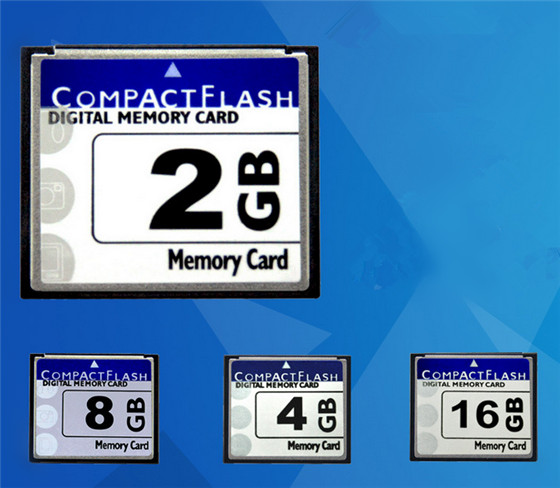 Hot-selling-digital-memory-Card-CF-Card-memory-Card-of-camera-font-b-Compact-b2007.jpg