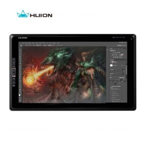 New-Huion-GT-185-Digital-Drawing-font-b-Monitor-b-font-Touch-Screen-font-b-Monitor1381.jpg