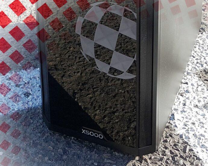 AmigaONE X5000, AmigaOne future, Nextgen Amiga, AmigaOS4 Hyperion Issues