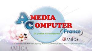 amediacomputerlogoremake