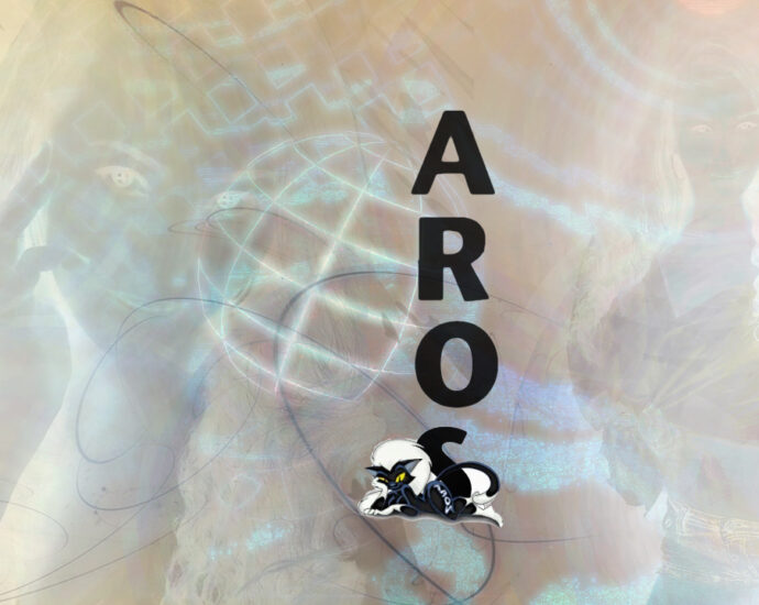 AROS Archives Filler