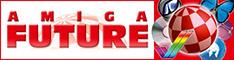 Amiga Future Banner Amitopia