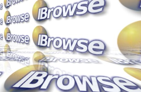 No CSS Support in IBrowse 2.5