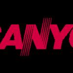 Sanyo CD-X prototype (Amiga 500 + CD-ROM)