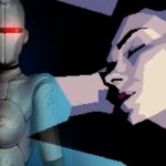 We have gathered Amiga Productions from Revision 2019