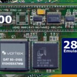 ATonce gave Amiga 500 286 PC Capabilities