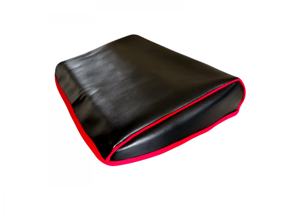 Check out this Stylish Protective Dust Cover for Amiga 600