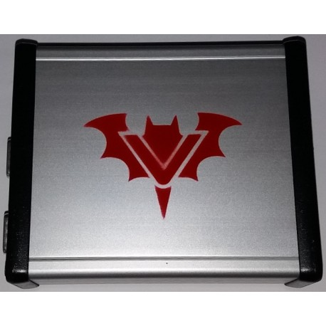 Now you can Pre-Order Vampire V4 Standalone