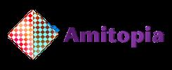 Amitopia Amiga Magazine