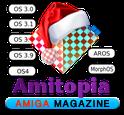Amitopia