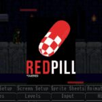 game creator for amiga redpill