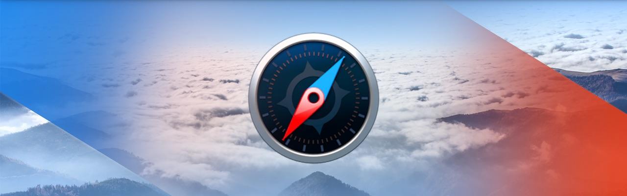 webkit morphos web browser
