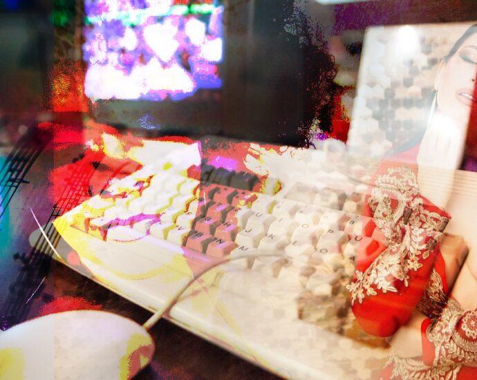 Music Filler Amiga News