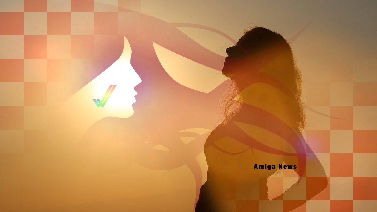 Amiga News files
