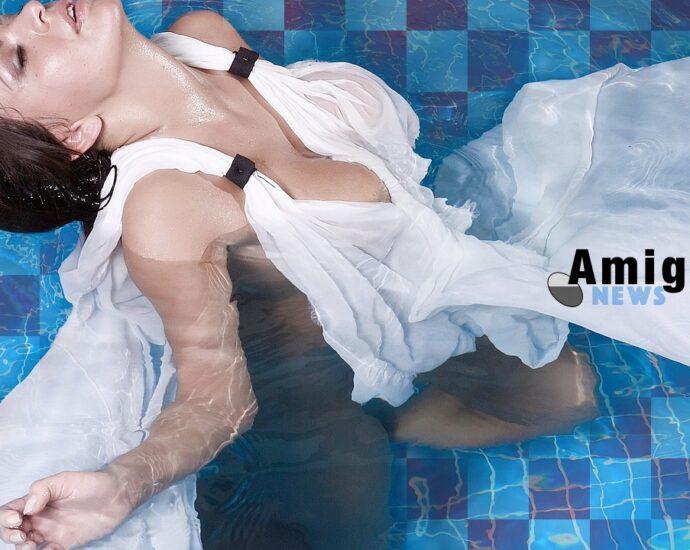 Headline Amiga News AmigaOS 4