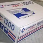 Amiga 1200 Amiga News