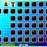 memory game memo classic amiga news